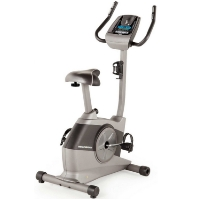 Refurbished H10X Upright Bike