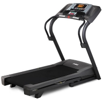Refurbished H55T Treadmill Like New Not Used