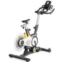 Brand New Pro-Form Le Tour De France Fitness Stationary Bike