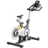 Brand New Pro-Form Le Tour De France Fitness Stationary Bike