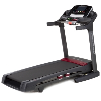 Brand New Pro-Form Performance 1450 Fitness Treadmill