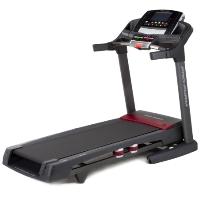 Brand New Pro-Form Performance 1450 Fitness Treadmill