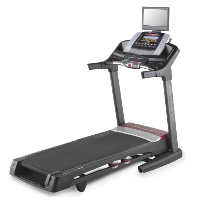 Brand New Pro-Form Performance 1850 Fitness Treadmill