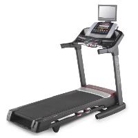 Brand New Pro-Form Performance 1850 Fitness Treadmill