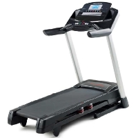 Brand New Pro-Form Performance 600 C Fitness Treadmill