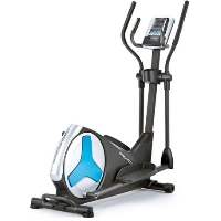 Refurbished PF400LE Elliptical