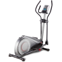 Refurbished PF600LE Elliptical Like New Not Used