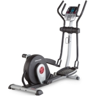 Refurbished Smart Strider Elliptical Like New Not Used
