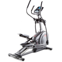Refurbished 510E Elliptical Like New Not Used