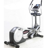 Refurbished 14.0 CE Elliptical Like New Not Used