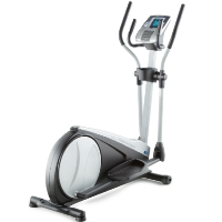 Refurbished 6.0 CE Elliptical