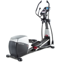 Refurbished 18.0 RE Elliptical Like New Not Used