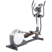 Refurbished 410 CE Elliptical Like New Not Used