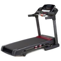 Refurbished 1451 Treadmill Like New Not Used