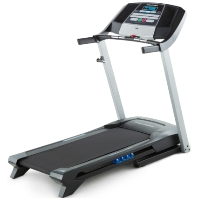 Refurbished 6.0 RT Treadmill Like New Not Used