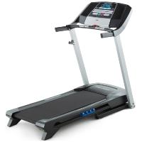 Refurbished 6.0 RT Treadmill Like New Not Used