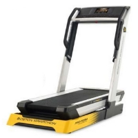 Refurbished Boston Marathon Treadmill Like New Not Used