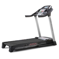 Refurbished 425 CT Treadmill Like New Not Used