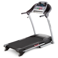 Refurbished 415 LT Treadmill Like New Not Used