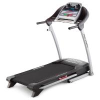 Refurbished 515 TX Treadmill Like New Not Used
