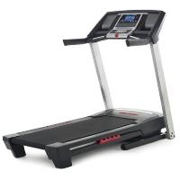 Refurbished 520 ZN Treadmill Like New Not Used