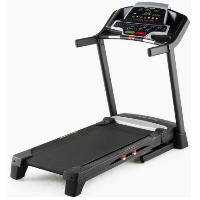 Refurbished Performance 400 Treadmill