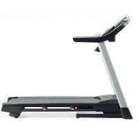 Refurbished Performance 400 C Treadmill Like New Not Used