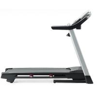 Refurbished Performance 400 C Treadmill Like New Not Used