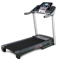 Refurbished 505 CST Treadmill Like New Not Used
