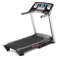 Refurbished 590T Treadmill