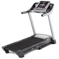 Refurbished Cardio Smart Treadmill Like New Not Used