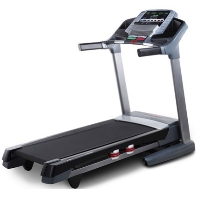 Refurbished Performance 600 Treadmill