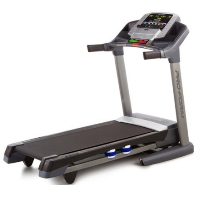 Refurbished Power 795 Treadmill Like New Not Used