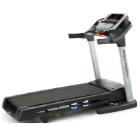 Refurbished Power 995 Treadmill Like New Not Used