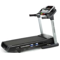 Refurbished Power 995 Treadmill Like New Not Used