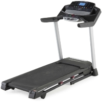 Brand New Pro-Form Power 1495 Fitness Treadmill