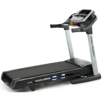 Brand New Pro-Form Power 995 Fitness Treadmill