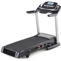 Brand New Pro-Form Power 995 C Fitness Treadmill