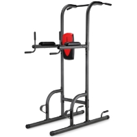 Brand New Weider Power Tower Home Gym