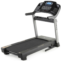 Brand New Pro-Form Pro 2000 Fitness Treadmill