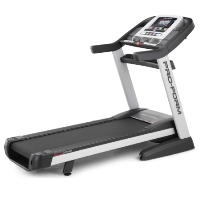 Brand New Pro-Form Pro 2500 Fitness Treadmill