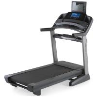 Brand New Pro-Form Pro 4500 Fitness Treadmill
