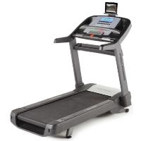 Brand New Pro-Form Pro 7000 Fitness Treadmill