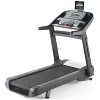 Brand New Pro-Form Pro 9000 Fitness Treadmill