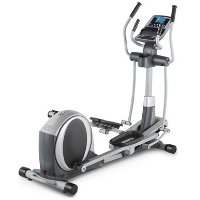 Refurbished RL 7.0 Elliptical Like New Not Used
