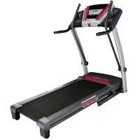 Refurbished Crosswalk V7.9 Treadmill Like New Not Used