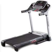 Refurbished RT 5.1 Treadmill Like New Not Used