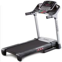 Refurbished RT 5.1 Treadmill Like New Not Used