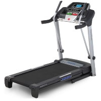 Refurbished RT 5.0 Treadmill Like New Not Used