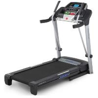 Refurbished RT 5.0 Treadmill Like New Not Used
